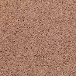 Betonová dlažba Verdelit karamelová