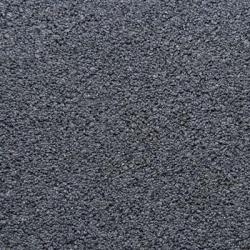 aragonit-cerna