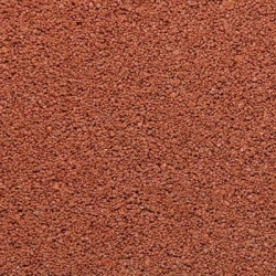 rubelit-cervena