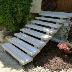 montovane-schodiste-02