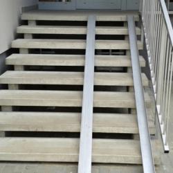 montovane-schodiste-03