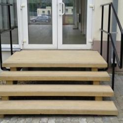 montovane-schodiste-04