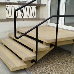 montovane-schodiste-05
