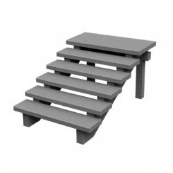 montovane-schodiste-07