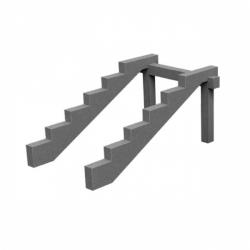 montovane-schodiste-08
