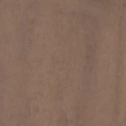 Sloupek - Základní karamelová