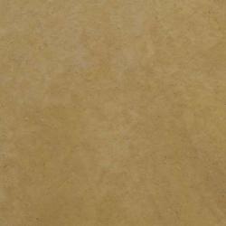 Sloupek - Základní písková