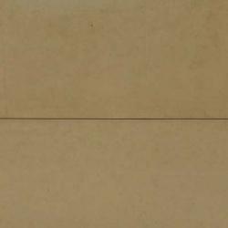 Jednostranná deska - Základní béžová