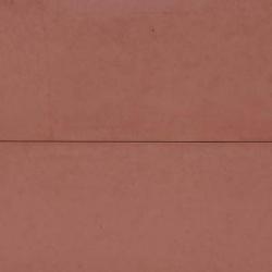 Jednostranná deska - Základní červená
