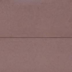 Jednostranná deska - Základní karamelová
