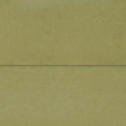Jednostranná deska - Základní písková