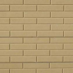 Jednostranná deska - Vzor Lícovka - písková