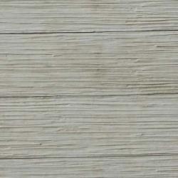 Jednostranná deska - Vzor Rákos - natural