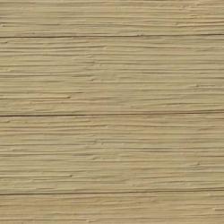 Jednostranná deska - Vzor Rákos - písková