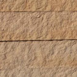 Oboustranná deska - Vzor Kámen - Béžová