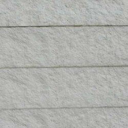 Oboustranná deska - Vzor Kámen - Natural