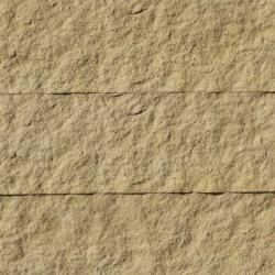 Oboustranná deska - Vzor Kámen - Písková