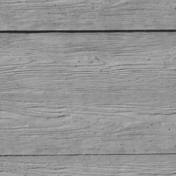 Oboustranná deska - Vzor Dřevo - natural