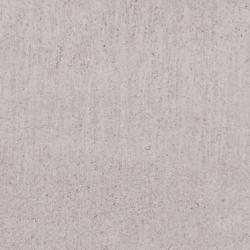 jemný povrch - lux bílá