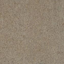 jemný povrch - písková