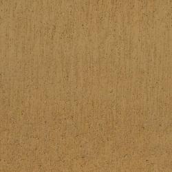 jemný povrch - lux žlutá