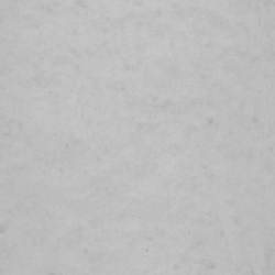 Plotová stříška a hlavice GARDELOT - Hladký natural
