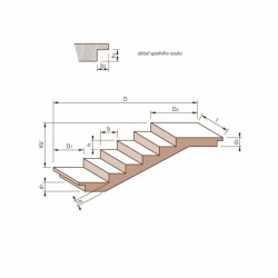 prefabrikovane-schodiste-04
