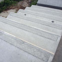 prefabrikovane-schodiste-05