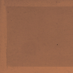 Protiskluzový povrch - červená