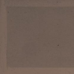 Protiskluzový povrch - karamelová