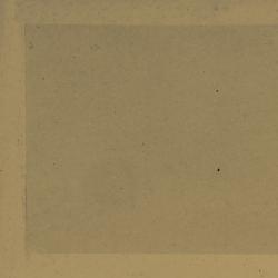 Protiskluzový povrch - písková