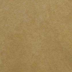 hladká písková