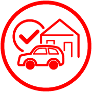 zvýhodněné pojištění vozidel amajetku adalší druhy pojištění pro zaměstnance