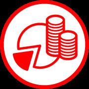 podíl nana hospodářském výsledku (nenárokový benefit)
