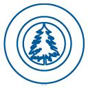 ikona - Ekologický produkt