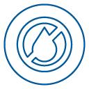 ikona - Odolnost proti korozi